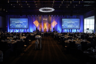 CEA Awards Gala 2020