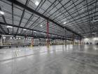 Wilkinson Warehouses