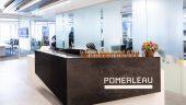 Pomerleau Vancouver office