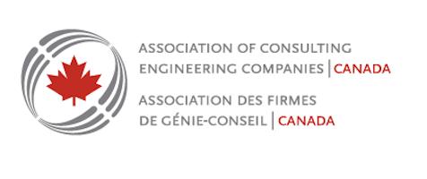 ACEC-Canada logo