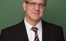Andrew J. Heal