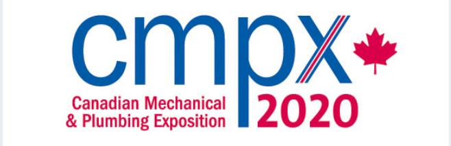 CMPX 2020 logo