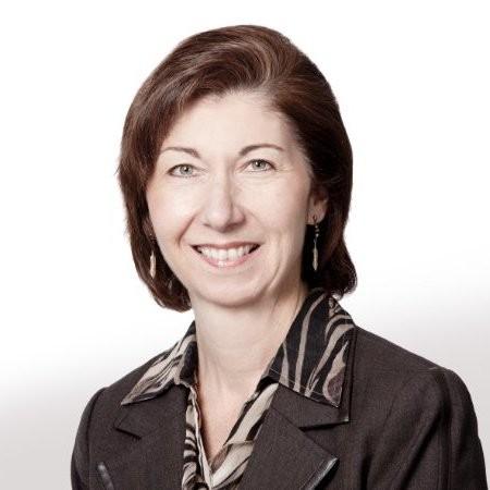 Mary-Ann Bell