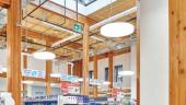 Shoppers Drug Mart flagship store