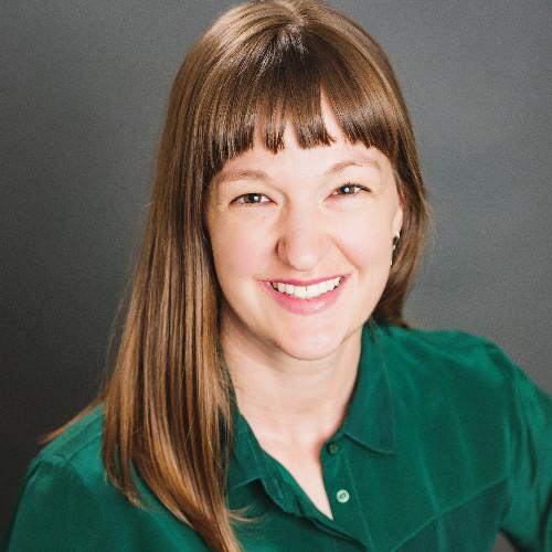 Aline Bennett