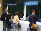 ASHRAE Summer Conference
