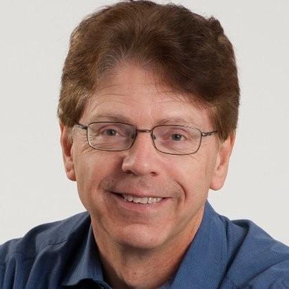Carl Friesen