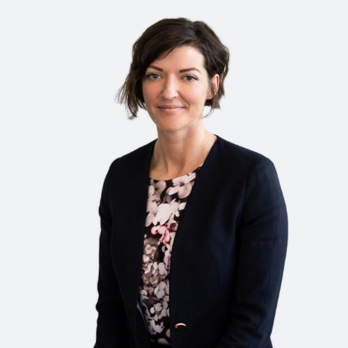 Christine Tschetter