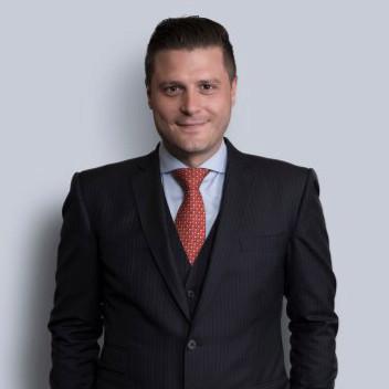 Gerry Argento