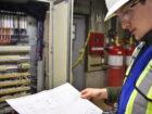 Maintenance documentation