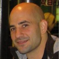 Anthony Roppa