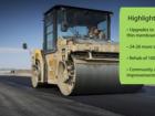 Highway stimulus
