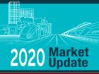 Ontario P3 market update