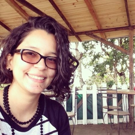 Beatriz Salazar