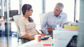 CONtact innovator mentorship program