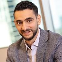 Raed El-Khatib