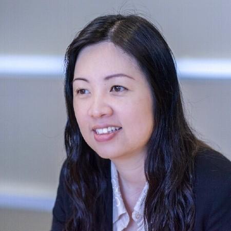 Bertha Lai
