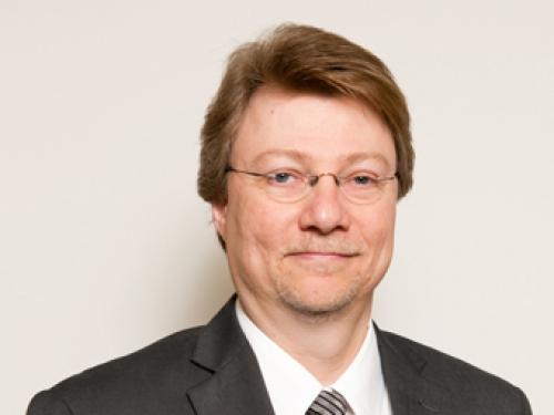 Ron Birkelbach