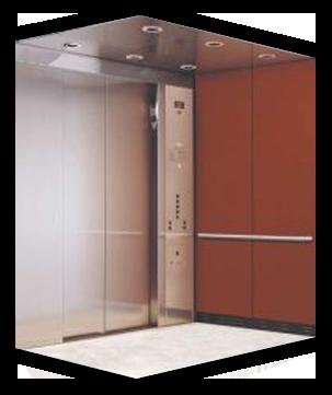Winnipeg Elevator Group