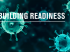 ASHRAE COVID-19 building readiness guide