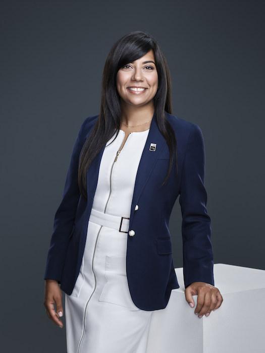 Kathy Baig, Eng. (vertical)