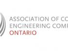 ACEC-Ontario logo