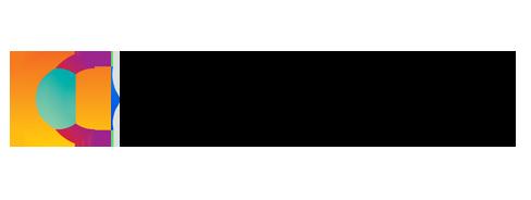 Ontario-Creates-Logo-1