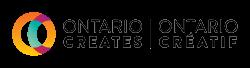 OntarioCreatesBLK