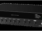 TOA Canada A-800D digital mixer amplifier