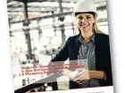 Women in Consulting Engineering in New Brunswick: Career Satisfaction & Workplace Experiences