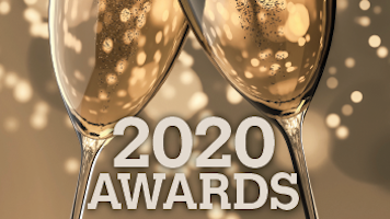 2020 Canadian Consulting Engineering Awards