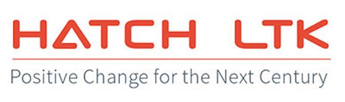 Hatch LTK