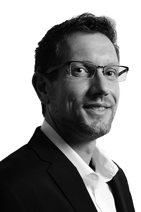 Karl Hergert