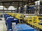 Meliadine Mine Cogeneration Plant
