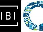 IBI Group and Cole Engineering Group logos