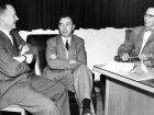 Associated Engineering 75th Anniversary