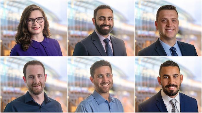 RJC Engineers - new associates (1)