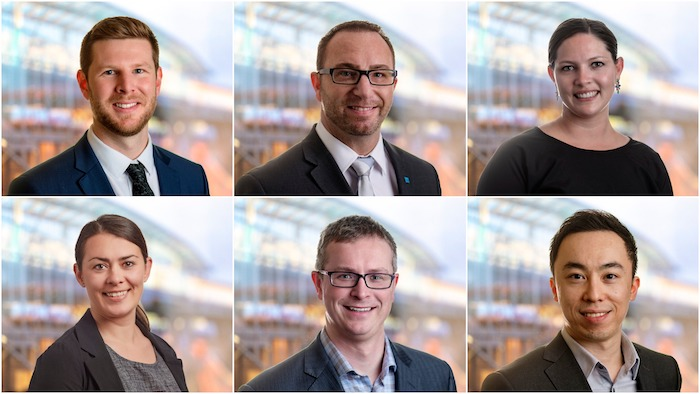 RJC Engineers - new associates (2)