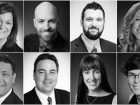 JLR new associates for 2021
