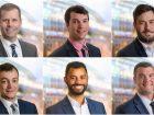 RJC Engineers - new principals