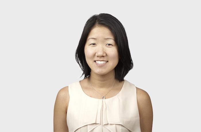 Melissa Furukawa