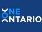One Ontario
