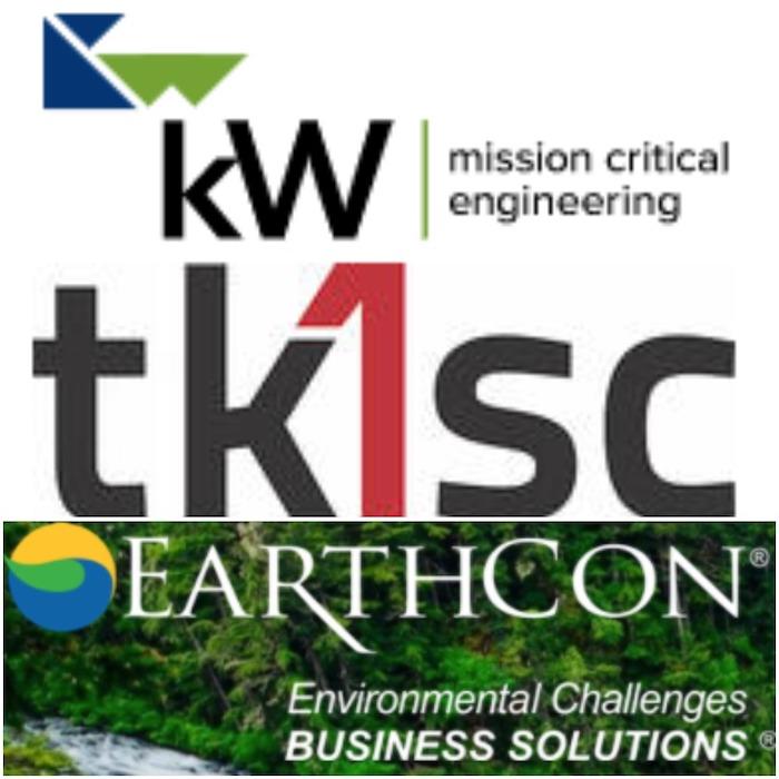 kW / tk1sc / EarthCon
