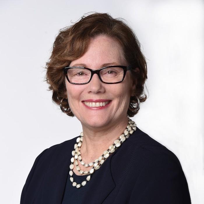 Susan Moisio