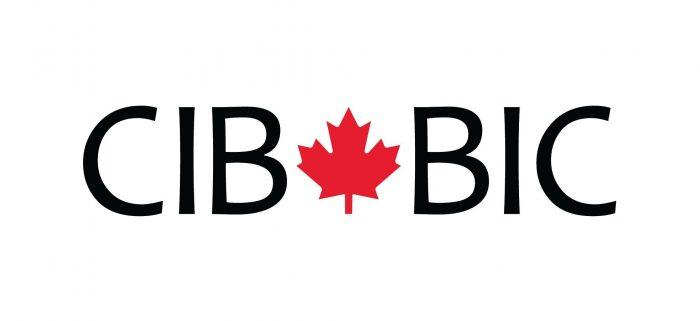 Canada Infrastructure Bank logo