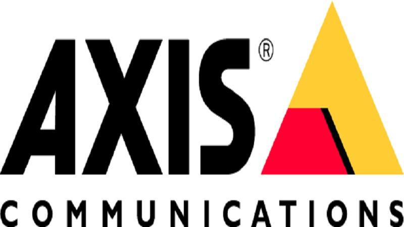 Axis_logo-EDITED