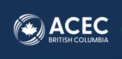 ACEC-BC logo