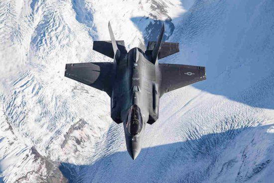 Lockheed 35