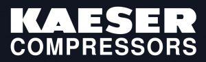 Kaeser Compressors Canada