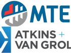 MTE Consultants and Atkins + Van Groll